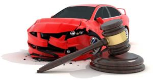 personal injury attorneys Texas
